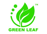 green leaft