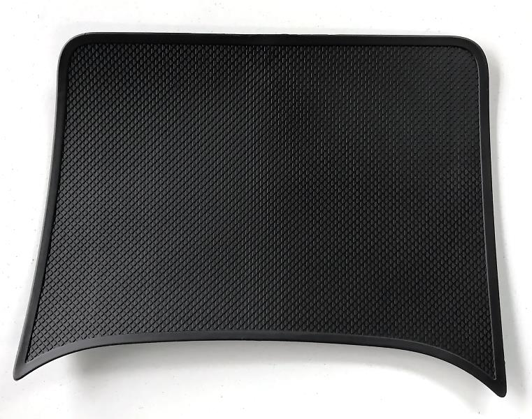 Automotive-Floor-Mat image