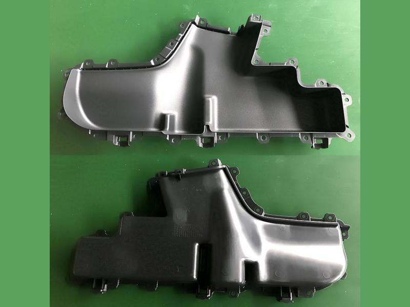 Honda-Side-Panel REsize