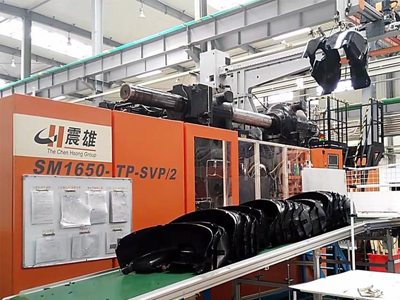 SM1650-TP-producing-auto-guards_casestudy