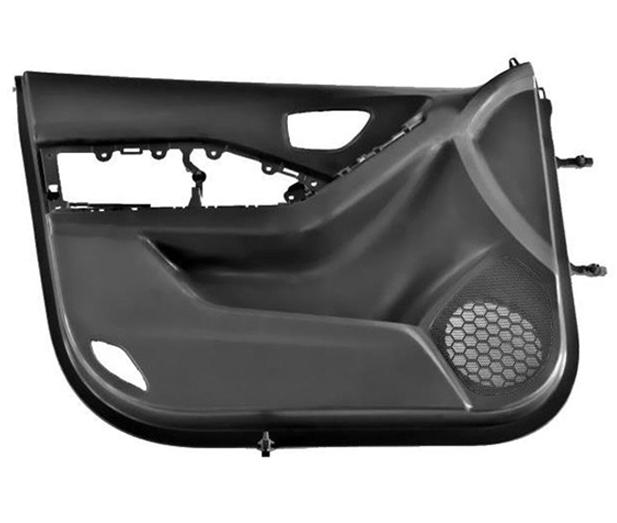 VW-Door-Panel-1_casestudy RESIZE