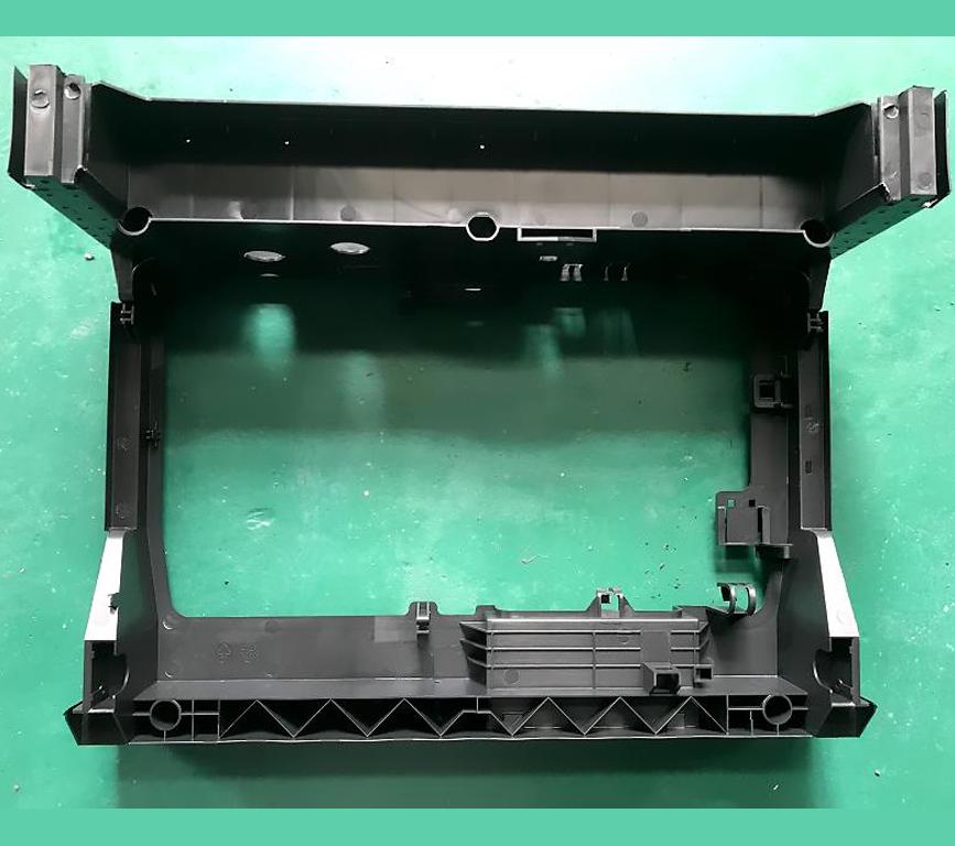 005 Dishwasher-base-rack