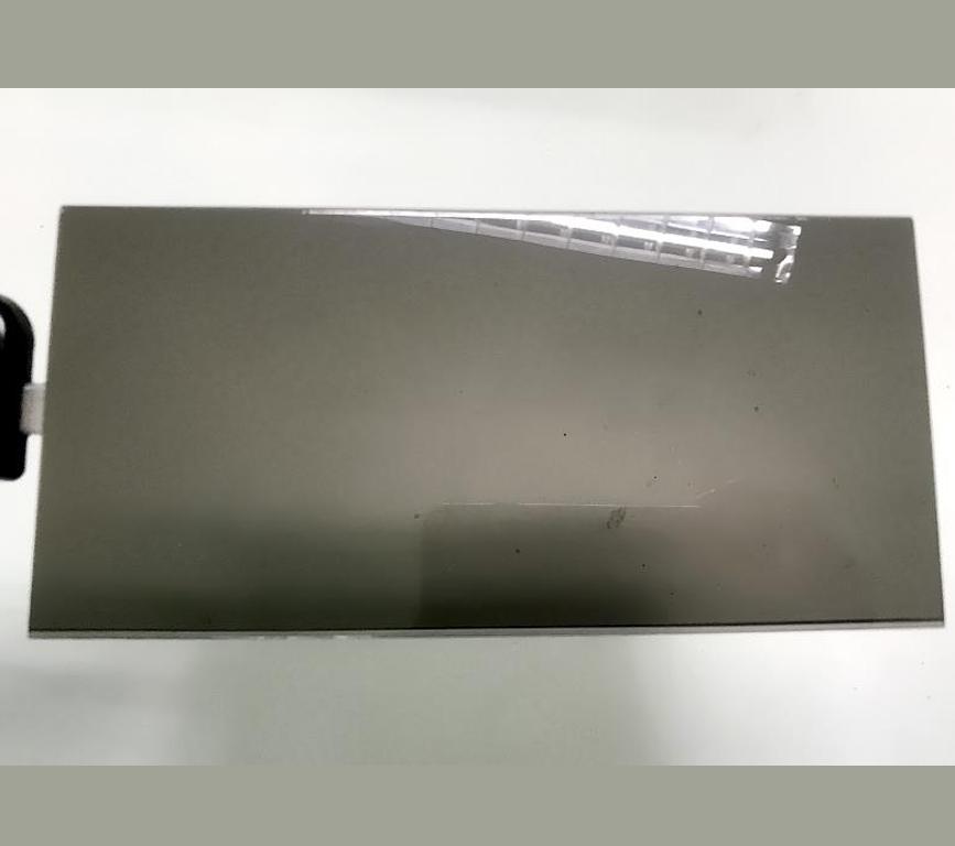 007 Haier-Display-Covers