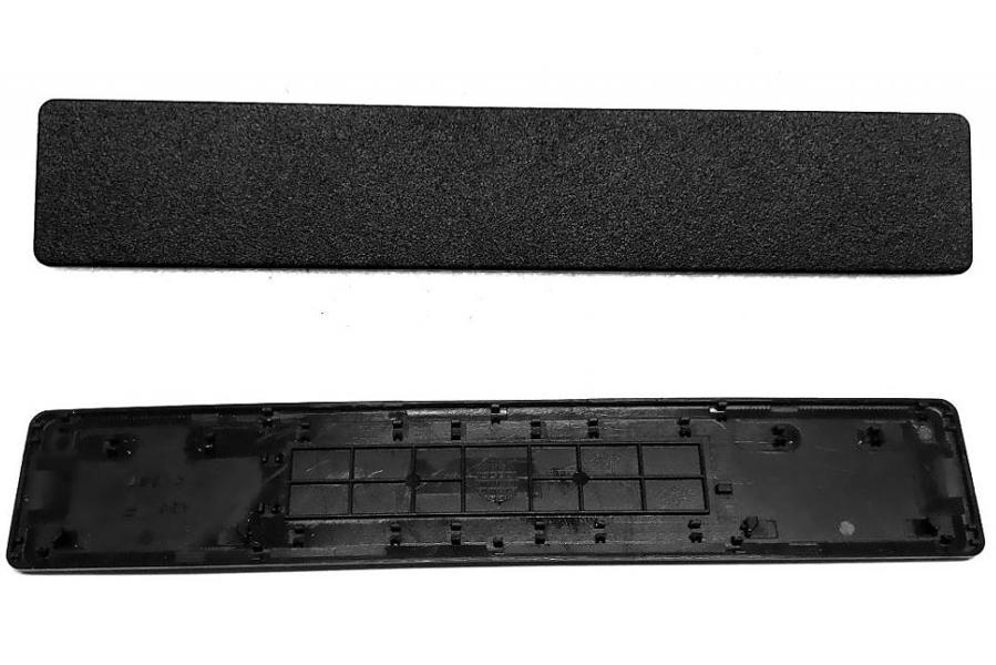 008 Keyboard Base