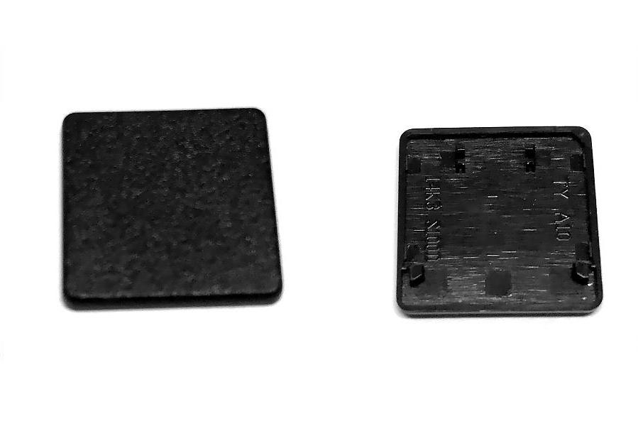 009 Keyboard Cap Small