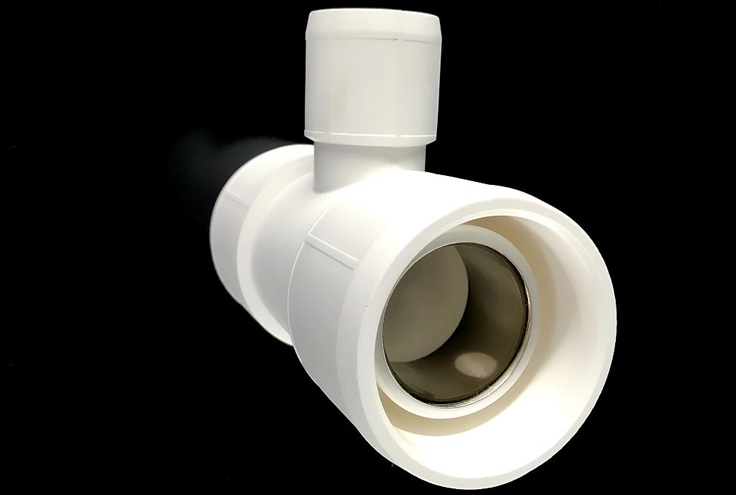 013 Pipe Fitting