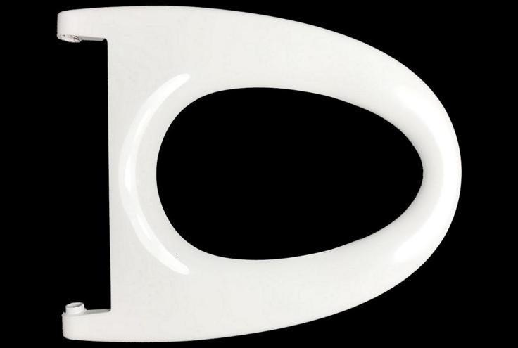 016 Toilet Seat
