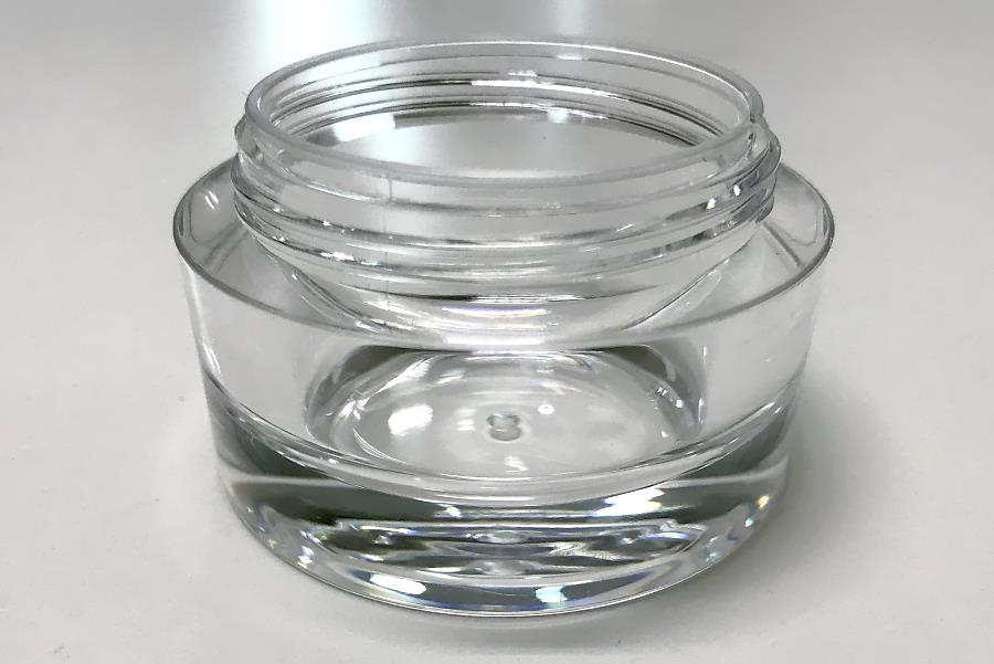 Cosmetic-Container (1)
