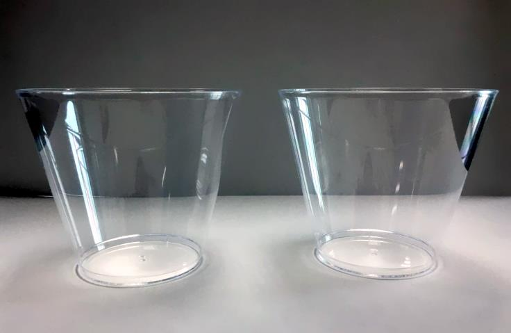 containers disposable-cups